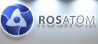 https://rosatom.ru/