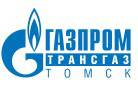 http://gazoprovod-sila-sibiri.ru/gazprom-transgaz-tomsk-gazoprovod-sila-sibiri-na-vakansii-rezyume/